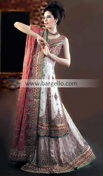 7f737e7a3 Buy Amazing Bridals Online From Pakistan
