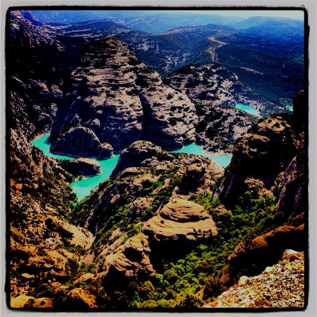Vadiello, Huesca, España, many childhood memories!
