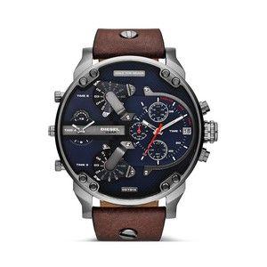 Pánske hodinky Diesel DZ7314 http://www.brawat.sk/panske-hodinky-diesel-dz7314