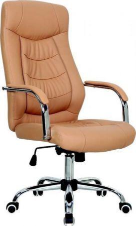 Fotel ALGOS