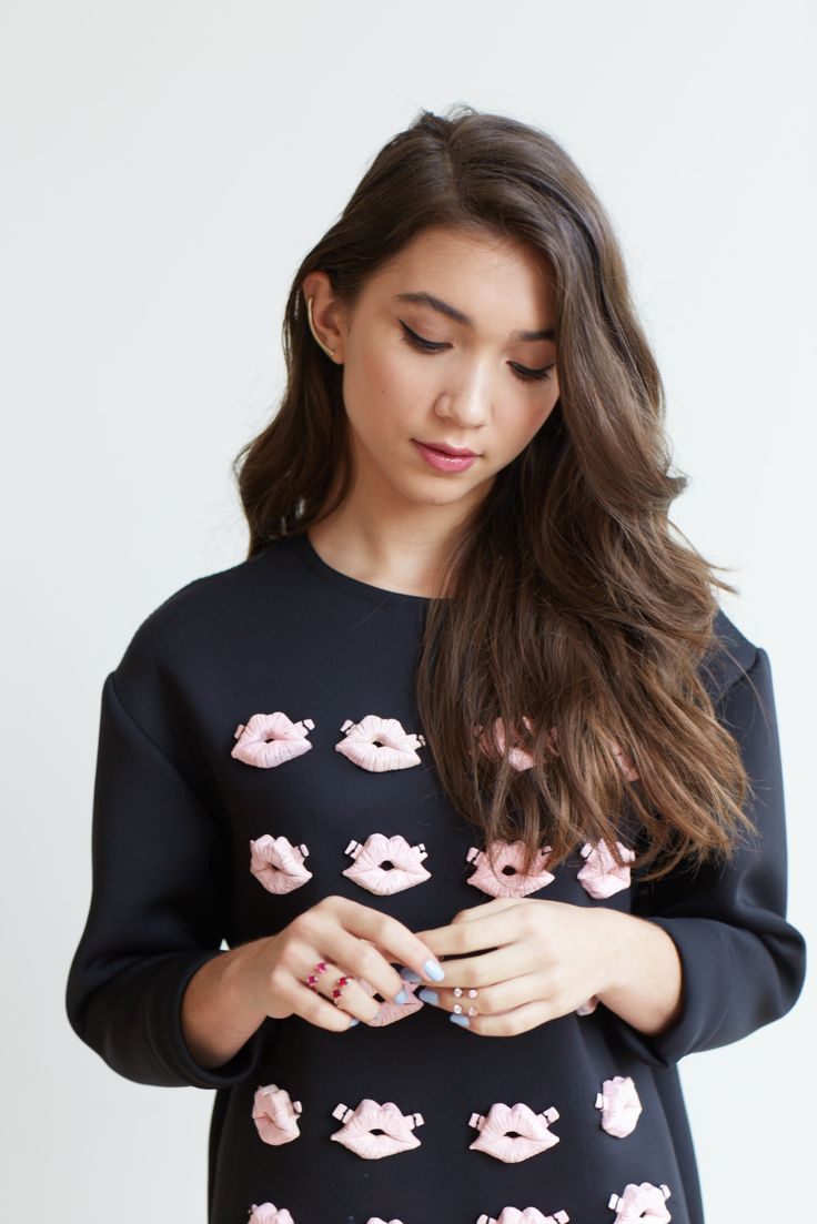rowan blanchard on becoming an insta-activist and making disney more diverse | read | i-D