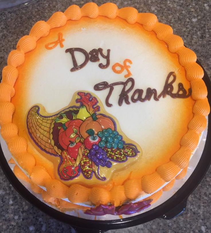 Dq Dairy Queen Cakes Farmington Nm Desserts Cake Cake