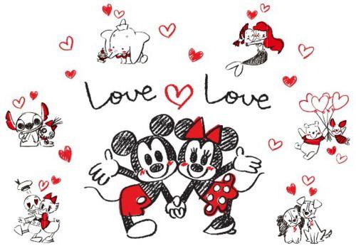 O amor esta no ar!!!!!!!!!!!!!!!S2