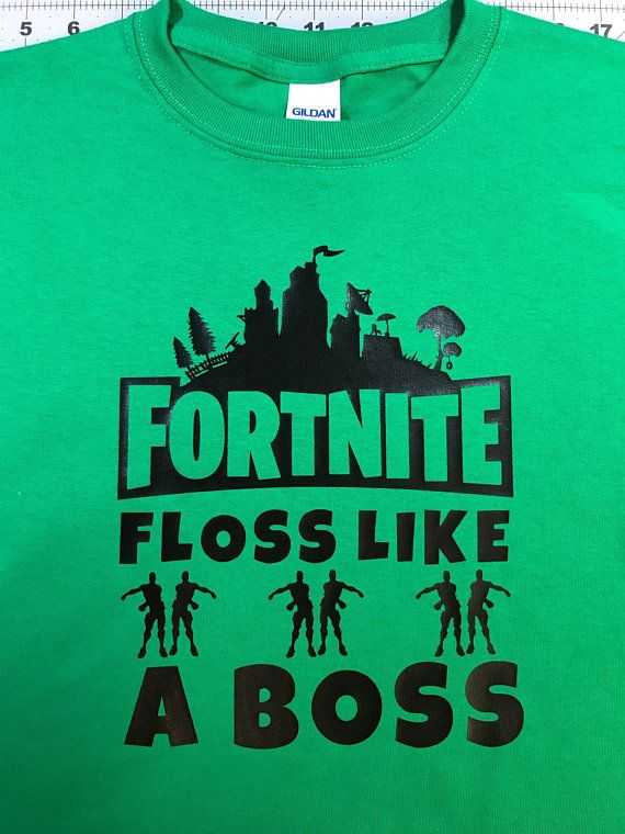 Pin By Stone Tomise Justice On Fortnite Mems Pinterest Boss