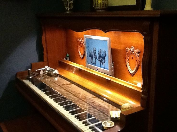 15 best images about Piano project!!! on Pinterest