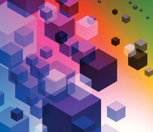 Codekinderen Foldify - leren programmeren voor kinderen uit groep 3/4
