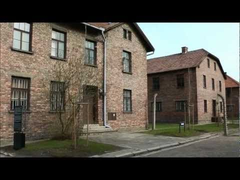 A Walk Through Auschwitz A Must See Video. « My America, My Home | Constitutional Republic vs Democracy