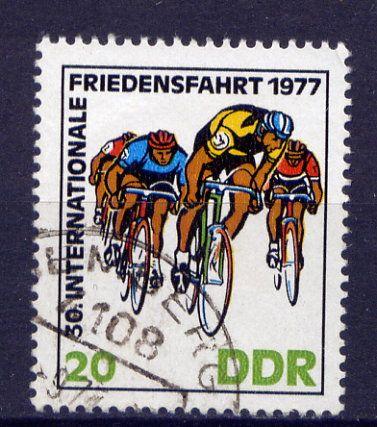 #DDR 1977 - #Freistempelauktion - Das Auktionshaus für Sammler !