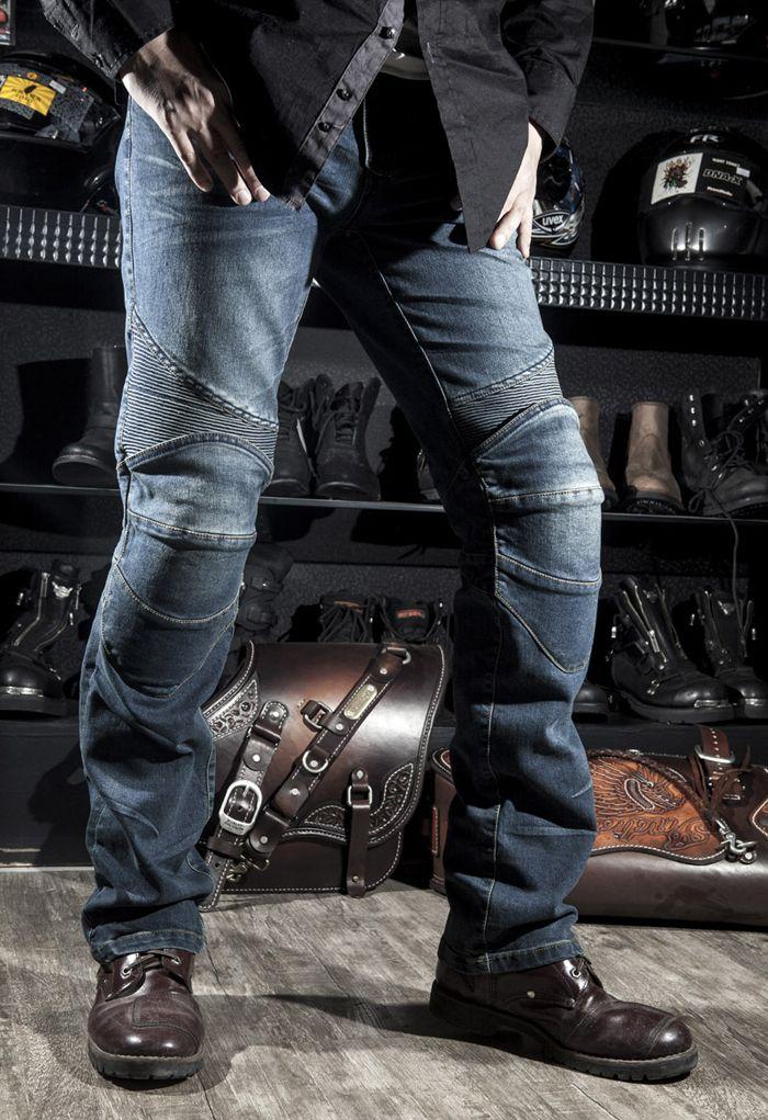 انفجار استخلاص تحقيق Course Kevlar Jeans Zetaphi Org