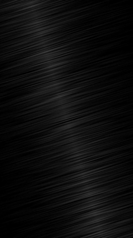 wallpapers-mcp 4K   Black wallpaper, Black phone wallpaper ...
