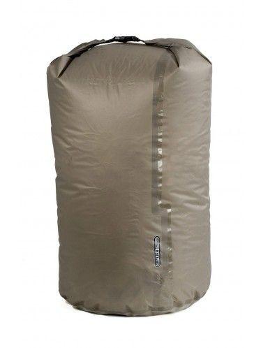 Αδιάβροχος Σάκος Ortlieb Drybag PS10 75 lt | www.lightgear.gr