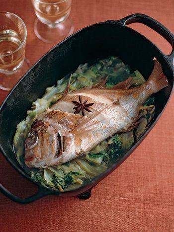 お買い物へ行く前にチェックしてね。旬が分かる「お魚カレンダー(レシピ付き)」