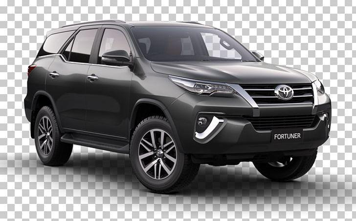 Find Hd Tampilan Depan All New Ertiga Ertiga Car Price In Gwalior Hd Png Download To Search And Download Ertiga Car Hd Png Free Lightroom Presets Portraits