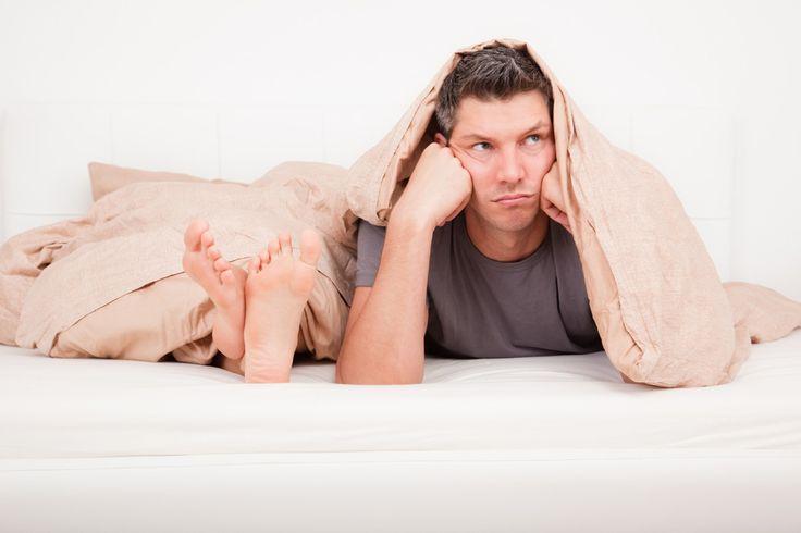 W naszym bardzo szybkim i wymagającym świecie coraz częściej pojawiają się różnego rodzaju problemy zdrowotne, emocjonalne i życiowe, z którymi niekiedy trudno sobie poradzić. Wśród dolegliwości, które są niejako znakiem czasu i skutkiem ubocznym cywilizacji wymienić możemy nadmierny stres, który wpływa na wiele dziedzin naszego życia. I z pewnością nie jest dla nikogo tajemnicą, że może on powodować również problemy ze sprawnością seksualną.