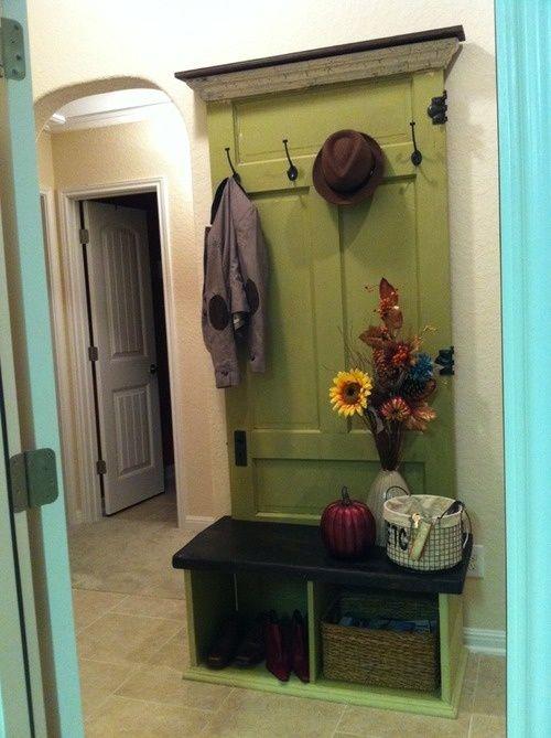 Foyer Door Key : Best images about entryway drop zone on pinterest