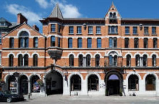 Hotel Isaacs Cork, Cork: See 701 traveler reviews, 418 candid photos, and great deals for Hotel Isaacs Cork, ranked #12 of 23 hotels in Cork and rated 4 of 5 at TripAdvisor.