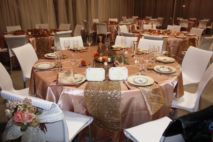 La Cucina di Hampden House & The Greenhouse - Hampden, MA