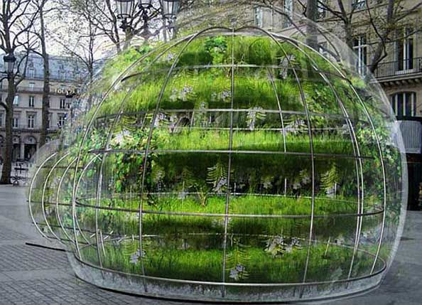 136 Best Cool Garden Decor Images On Pinterest   Gardening, Home And  Landscaping