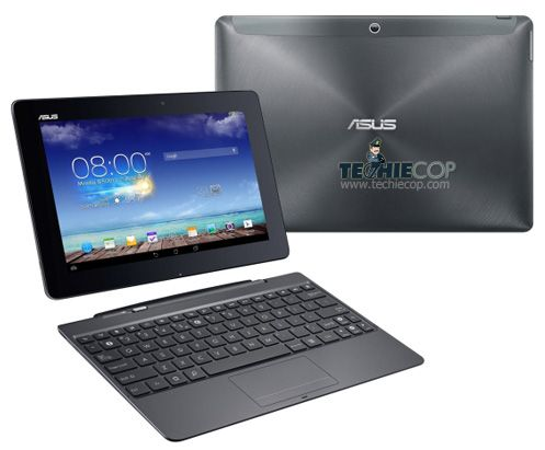 Asus Transformer Pad TF701T is a tablet having impressive performance and stunning display quality; it is made more for gamers.