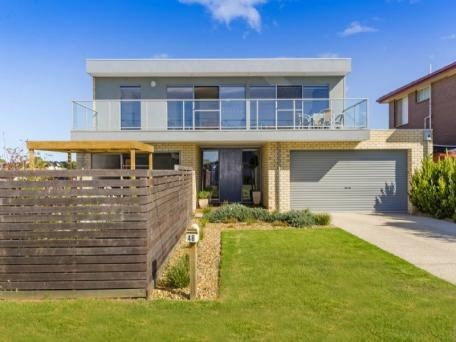 48 Sunset Boulevard Portarlington Vic 3223 - House for Sale #113662891 - realestate.com.au