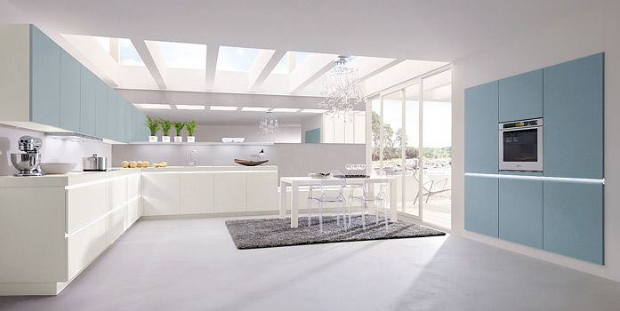 how to make kitchen design 13 best la cocina de images on kitchen 7281