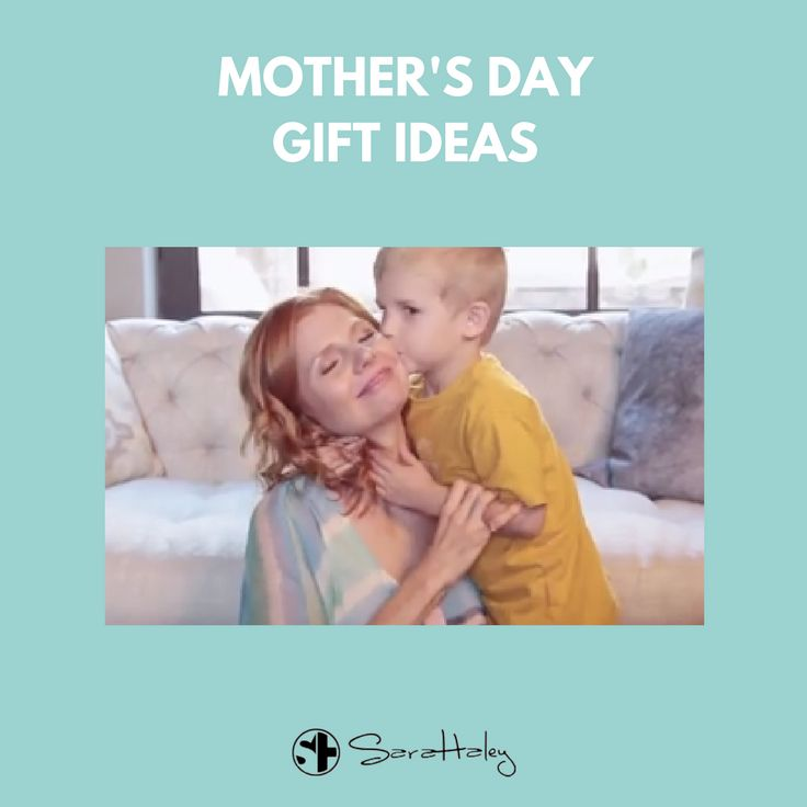 Best mother s day gift ideas images on pinterest