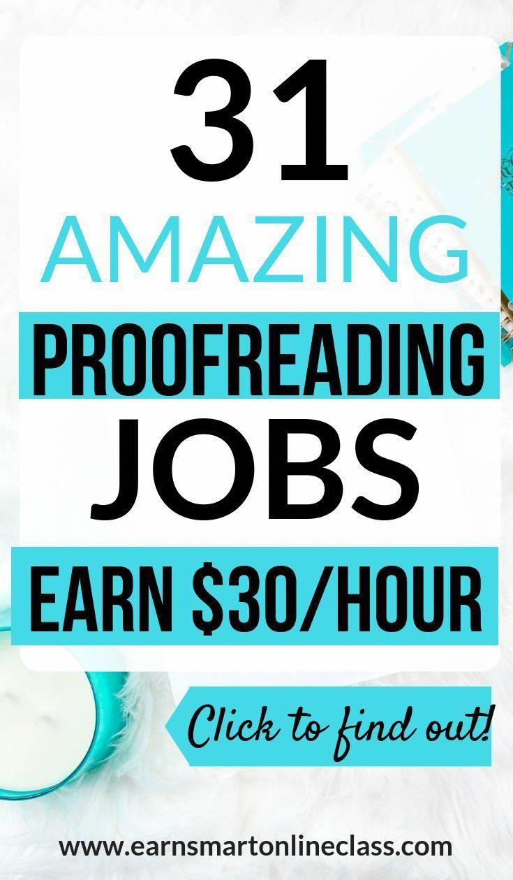 Pin On Best Online Jobs