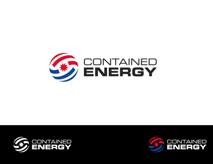 Logo design for Clean Energy company by aurelizza