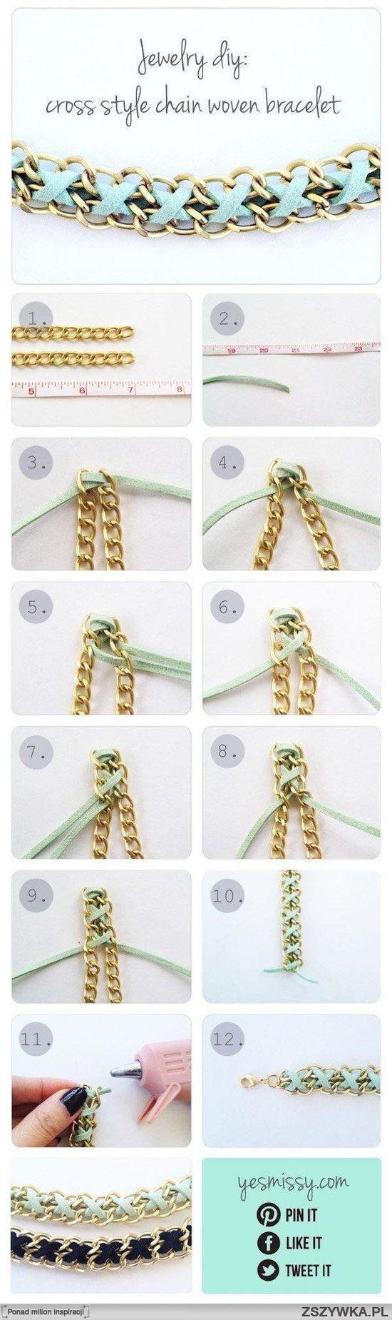 DIY | http://doityourselfcollections.blogspot.com.....      http://www.allaboutallaboutallabout.com/