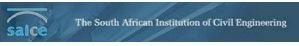 Link here to SA Inst. of Civil Engineers http://www.scielo.org.za/scielo.php?script=sci_serial=1021-2019=en=iso