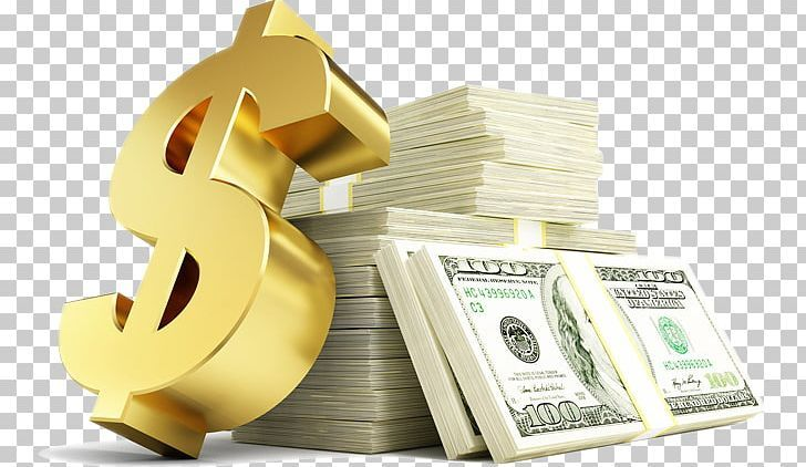 Stock Photography United States Dollar Dollar Sign Vehicle Insurance Png Business Capital One Cash Dollar Dollar Sign Dollar Sign Png Stock Photography