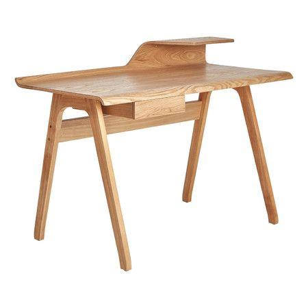Found it at Temple & Webster - Ash Colette Desk https://www.templeandwebster.com.au/daily-sales/p/Office-Inspo-Ash-Colette-Desk~TPWT1678~E10137.html?refid=SBP.yn2spFiSaBsLP9y2FAGEAmuLc6PvSUNOtYQ10vuvnBs