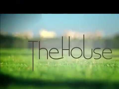 The House Golf - Miva Imóveis 11 99982 0348