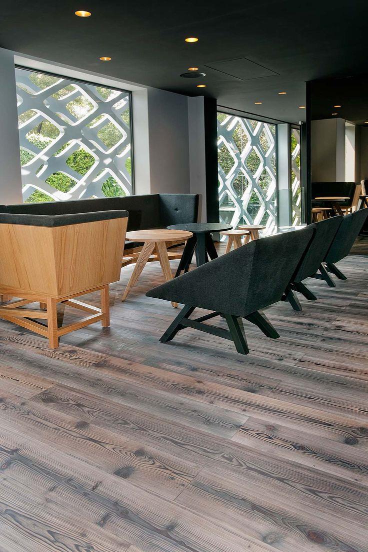 Project Gallery, Hardwood Flooring, Wide Plank Flooring Du Chateau Wood Floor