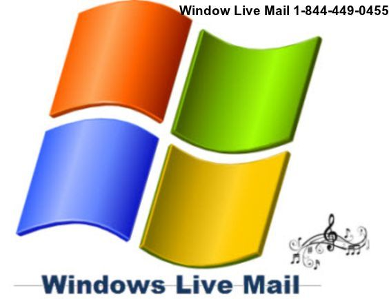 Windows Live Mail is a best and  free mail app available from Microsoft as part of the Windows Essentials 2012 suite. It's less of a juggernaut than Microsoft's own Outlook yet different from the Mail app bundled with Windows 8.1 or 10. Its interface is very similar to Microsoft's other apps of the time, such as Office 2010. It's suited for both home and small office users, and includes a calendar and conversation view, as well. If you have any type of proble in Windows Live Mail so call…