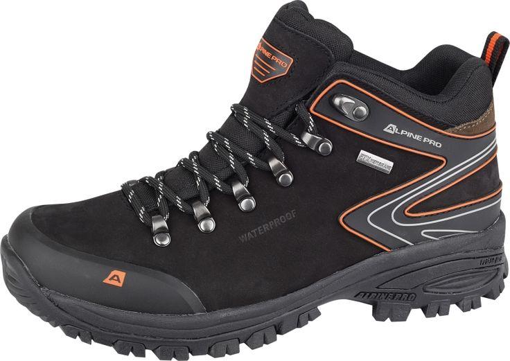 Alpine pro calzado sport y montaña