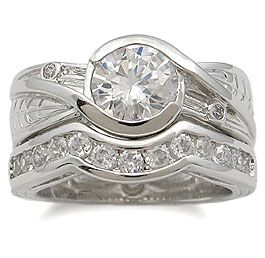 Engagement Rings And Wedding Rings, Diamonds, Charms. Save On Engagement  Rings, Wedding Bands And Bridal Sets