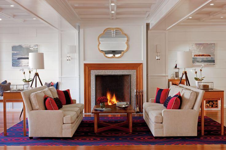 8 Best Resort Spa Images On Pinterest Architecture Interior Design Resort Spa And