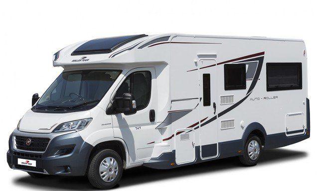 luxury 6 berth motor home hire uk london essex kent