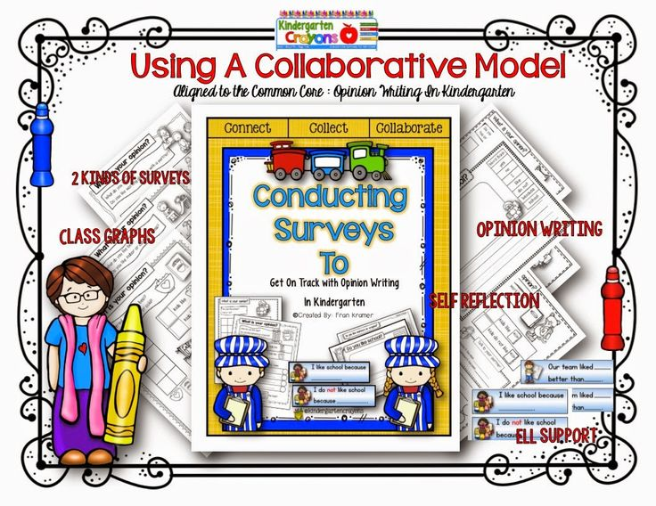 Collaborative Classroom Writing ~ Best images about collaborative activities for