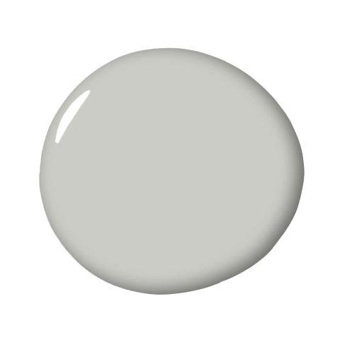 Light Grey Paint best 25+ stonington gray ideas on pinterest | benjamin moore