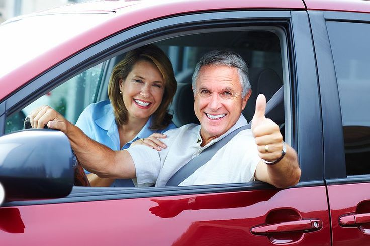 Whats Your Best Shot at a Used Car in Tampa Florida Used