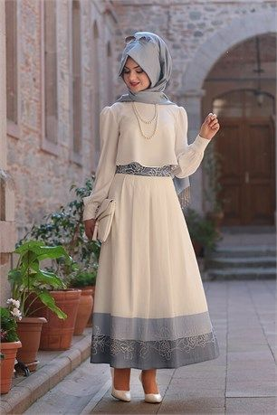 Pınar Şems Etek Hayat PS-5770 Mavi [] #<br/> # #Western #Dresses,<br/> # #Traditional #Dresses,<br/> # #Hijab #Fashion,<br/> # #Sleeve #Dresses,<br/> # #Hijabs,<br/> # #Muslim,<br/> # #Islamic<br/>