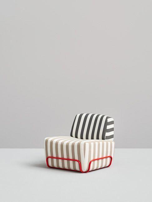 Furniture Discount Atlanta Furnitureforsale Id 5577468400 In 2020