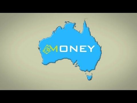 A run down of some interesting facts about Australian money and its history.