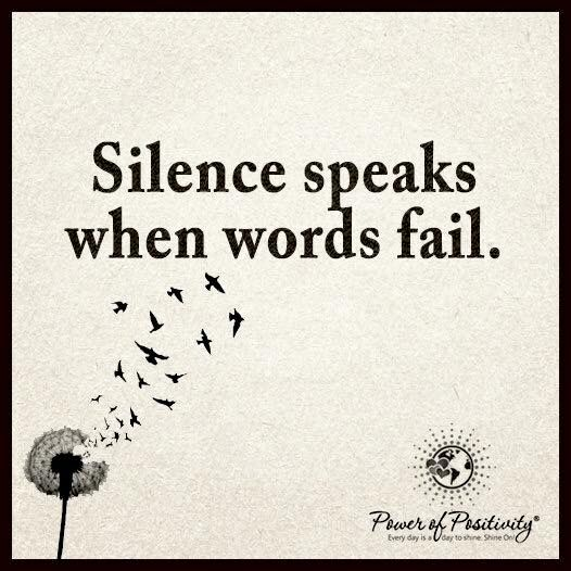 17 Best Images About Silence: The Messenger On Pinterest