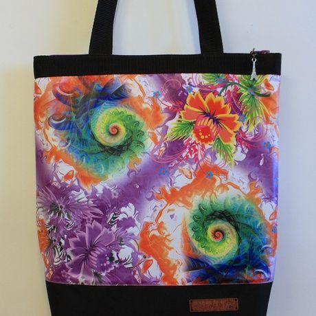 Участница проекта Abbigli.com, Юлия Донецкова шьет легкие весенние сумочки из текстиля. Веселые расцветки и элегантный крой сделают ваш образ свежим и ярким.  Ознакомиться с витриной мастера можно по ссылке http://abbigli.ru/profile/1814/.  Abbigli.com — удивляет каждый день.   #Abbigli #хендмейд #подарки #рукоделие #хобби #креатив #handmade #идея #вдохновение #своимируками #витринаabbigli #знакомьтесь #нашиучастники #ручнаяработа  #сумка…
