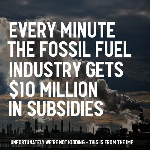 fossil fuel is not forever Energy producing systems: fossil fuels the supplies of fossil fuels will not last forever the world will not only require energy in the future.