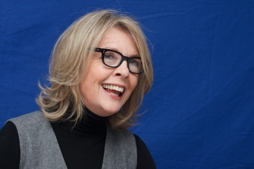 diane keaton hair style 17 best images about glasses frames on 1241