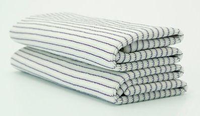 Purecosheet Reusable Dryer Sheets - COMING SOON!!! -